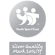 Silver Quality Mark